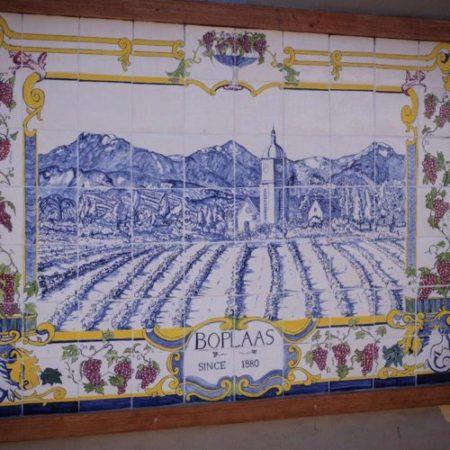Boplaas-teels-500x500